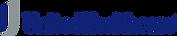 UHC_Logo.png