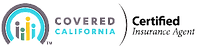 Certified_Agent_Horiz_Logo_color_edited.