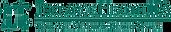 THIPA-Logo.png