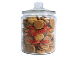 Byrd's Cookies