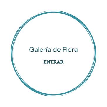 Galería de Flora.png