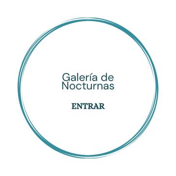 Galería de Nocturnas.png