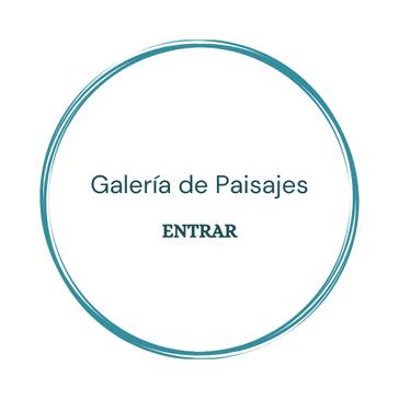 Galería de Paisajes.png