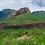 Thumbnail: Cerro la pirinola en Granados Sonora - Montaje en Acrilico