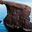 Thumbnail: Arco de San Vicente en Guaymas Sonora - Montaje en Acrilico