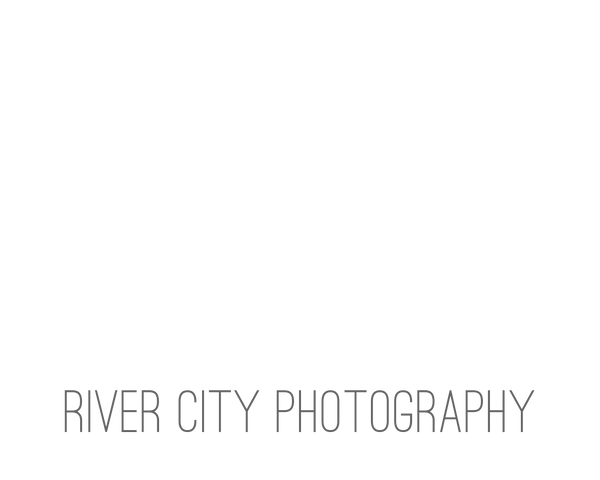 River City Photography Words onlyl.png