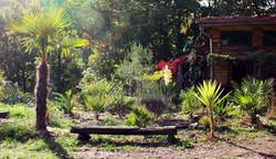 ekuthuleni-cabin