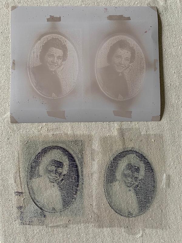 Granny print with negs.jpg