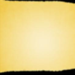 900-jaune-leger-900.png