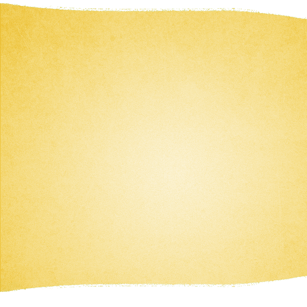 1500-jaune-clair-1500-leger.png