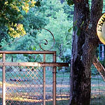 ekuthuleni-sign-entrance.jpg
