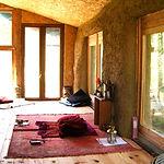 room-3_edited.jpg