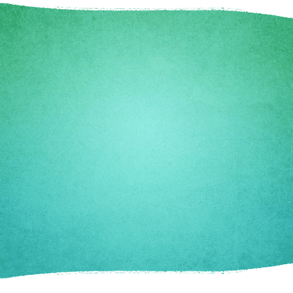 fond-bleu-1800-leger.png