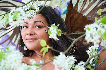 Fairy 2.jpg