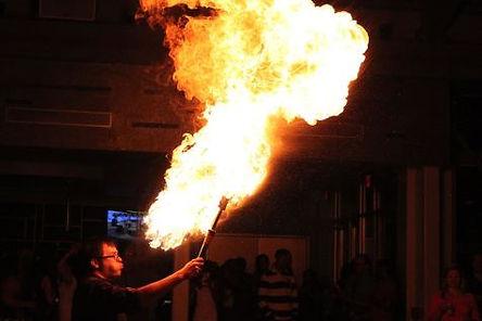 fire-breathing-2.jpg