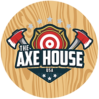 axe house.png
