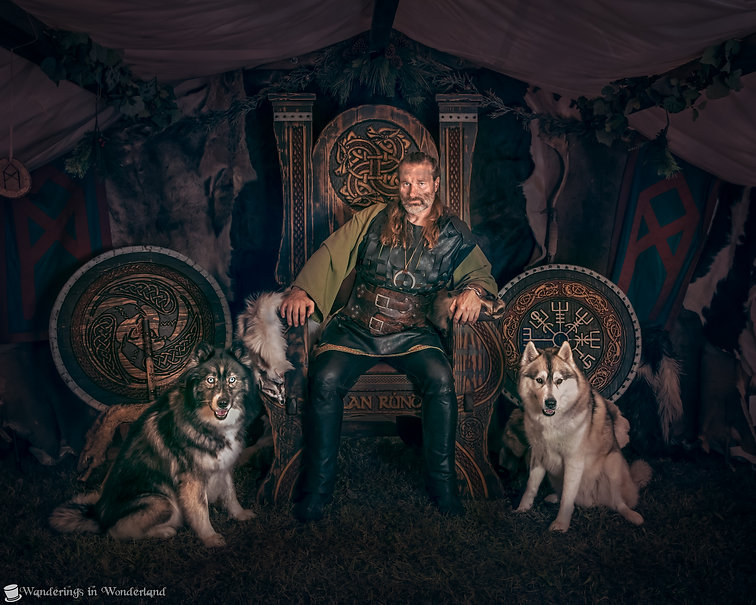 _Throne Grey Beard-1.jpg