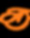 Abelard School Logo