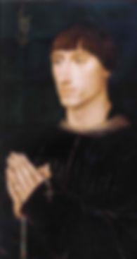 Philosopher Peter Abelard, The Abelard School