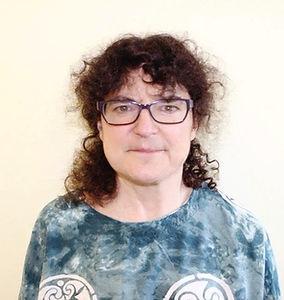 Carol Schwartz, The Abelard School