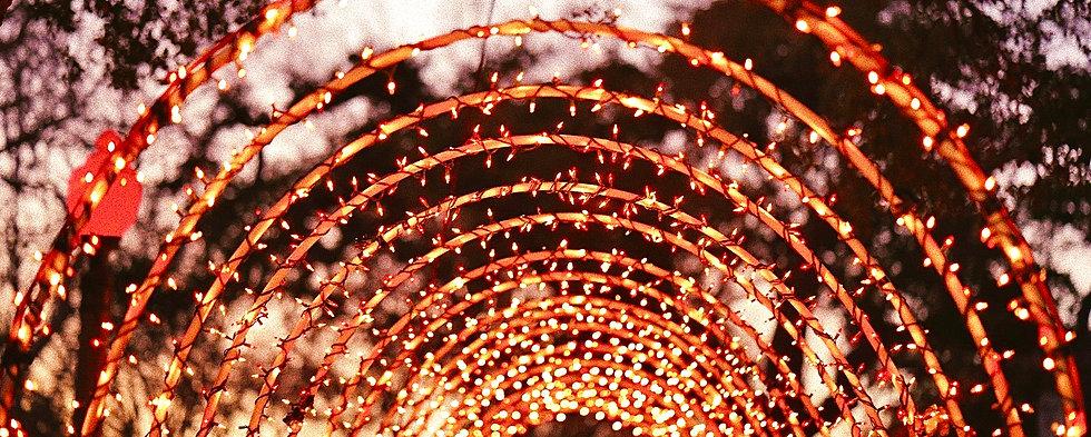 light_tunnel.jpg