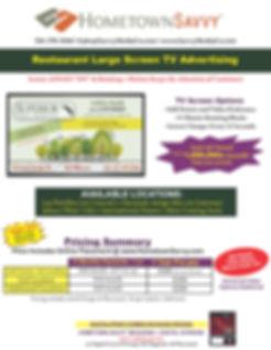 HTS4BD Screen Program Overview 0419.jpg