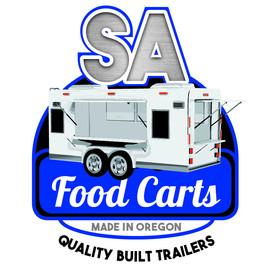 SA Food Carts Logo.jpg