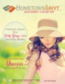 Corvallis_Feb2020_Cover.JPG