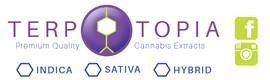 Terp-topia label.jpg