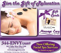 testimonial_massage.jpg
