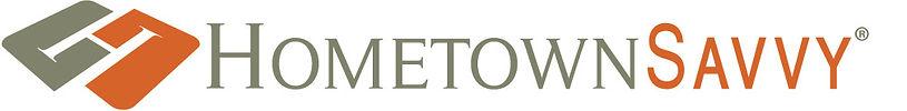 Header-Logo 330x50.jpg
