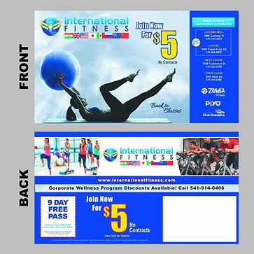 IFit Postcard Port.jpg