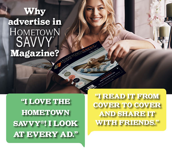 lady read mag couch copy.jpg