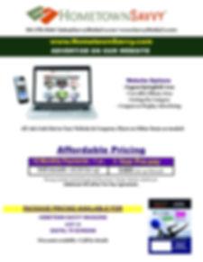 HTS Advertising for Web 1118.jpg