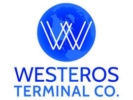 Vert_Westeros Terminal Co Logo.jpg