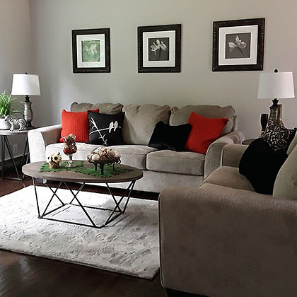 living-room-stage-home.jpg