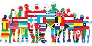 Multikultureller-Trainer-X-SIEBEN.png