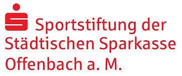 Sportstiftung Logo.jpg