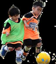 soccer-2344188_960_720.png