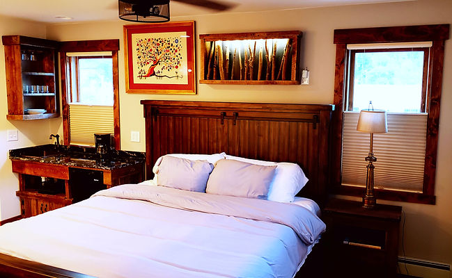 Big-Bedroom-Large.jpg