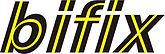 Logo Bifix.JPG