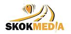 Skok media.png