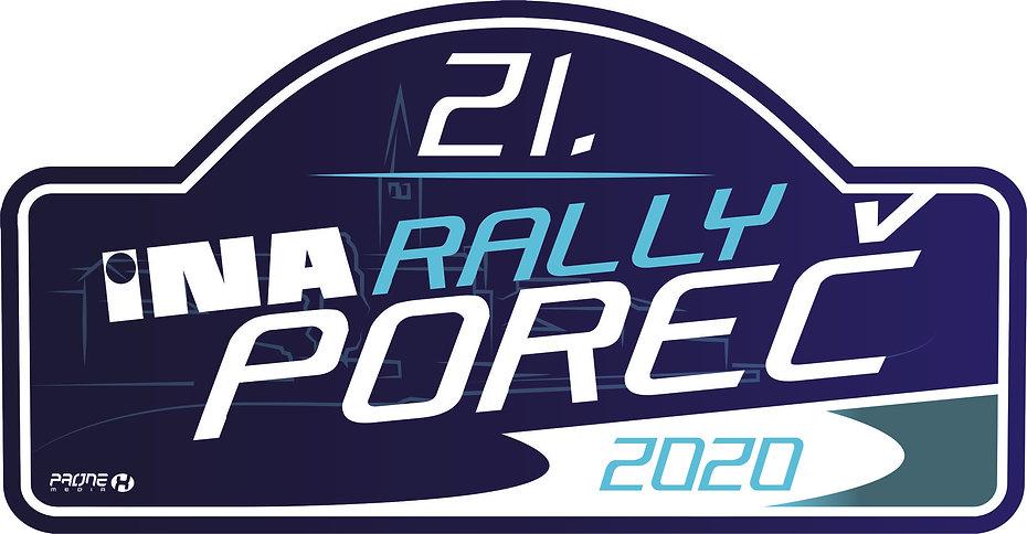 rally tablica.jpg