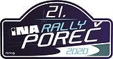 rally tablica20.jpg