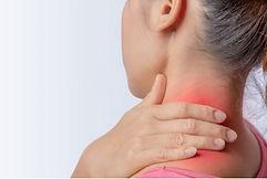 首の痛み.JPG