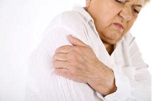 肩の痛み.JPG