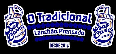 O-Tradicional-Lanchao-Prensado.png