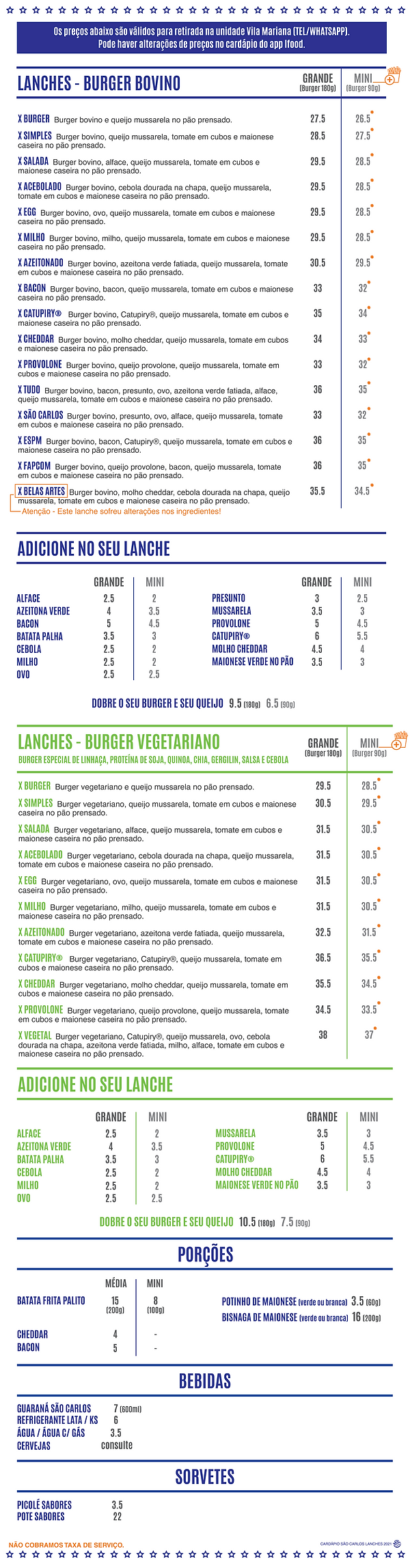 CARD-SC-LANCHES-2021-WEB.png