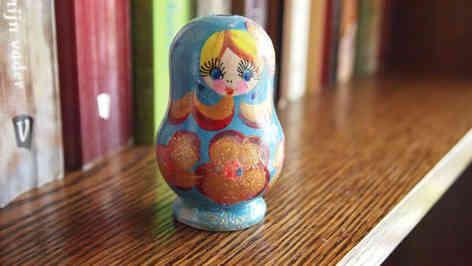 _absolutely_free_photos_original_photos_russian-wooden-dolls-4032x2272_45077.jpg