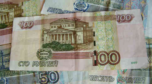 _absolutely_free_photos_original_photos_russia-money-papers-3872x2153_33742.jpg